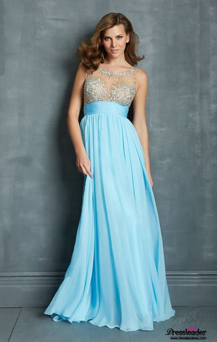281 besten stunning prom gowns Bilder auf Pinterest | Abendkleider ...