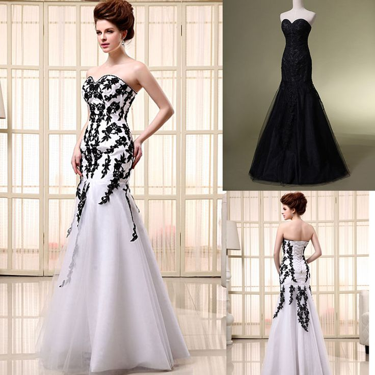 Maxi dress ebay vacuum