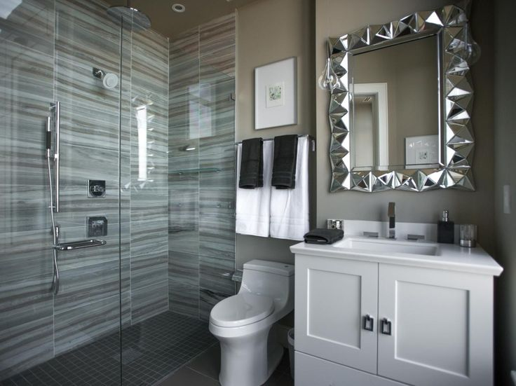 Small Bathroom Mirror Designs best 25+ tile mirror frames ideas on pinterest | tile mirror, tile