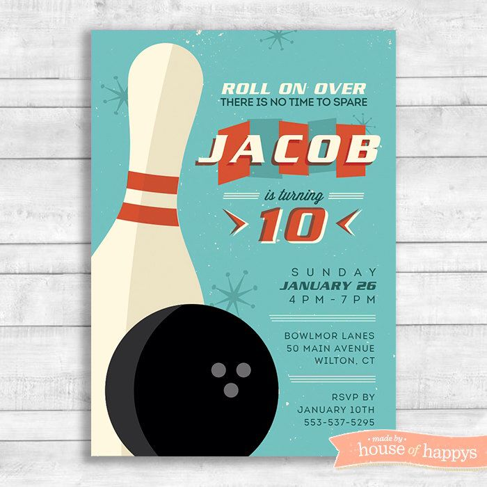 Best Party Invitation Templates Images On   Party