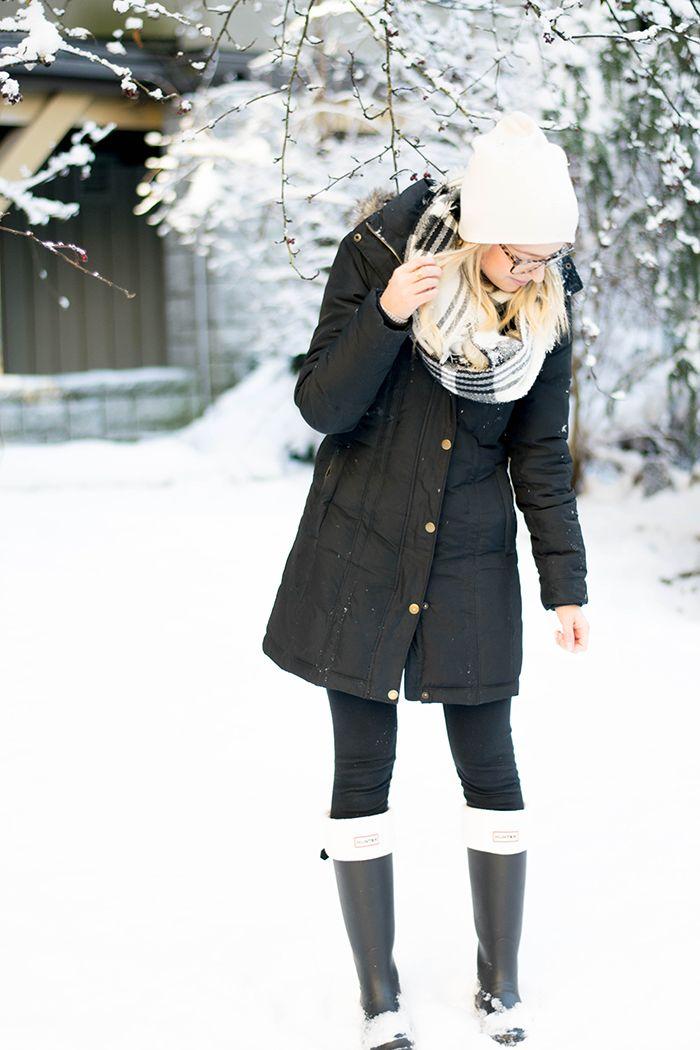 cool Пальто женские зимние на синтепоне с капюшоном (50 фото) — Модные идеи