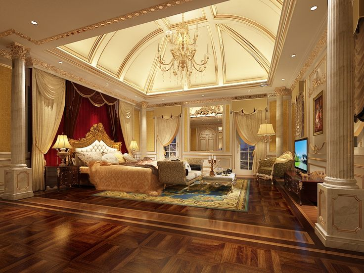 459 Best Images About Master Suites On Pinterest Web 1 Mansions And Master Bedrooms
