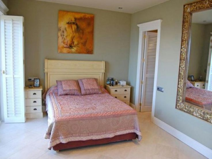 17 best images about indian style inspired home decorating for Bedroom designs indian style