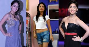 Check Yami Gautam Wallpapers, Photos, pics, bra size, age, height. Download Yami HD wallpapers, Latest photos, Images, film posters gallery and many more for free.