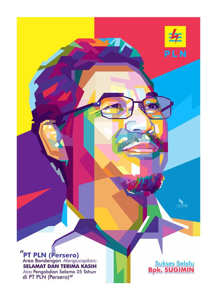WPAP by opparudy