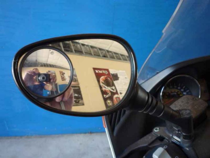 Used 2006 Yamaha Majesty 400 Motorcycles For Sale in Texas,TX. 2006 Yamaha Majesty 400, Hop on and go ! No shifting needed. Fun scooter for cruising or hit the open road with plenty power to spare.