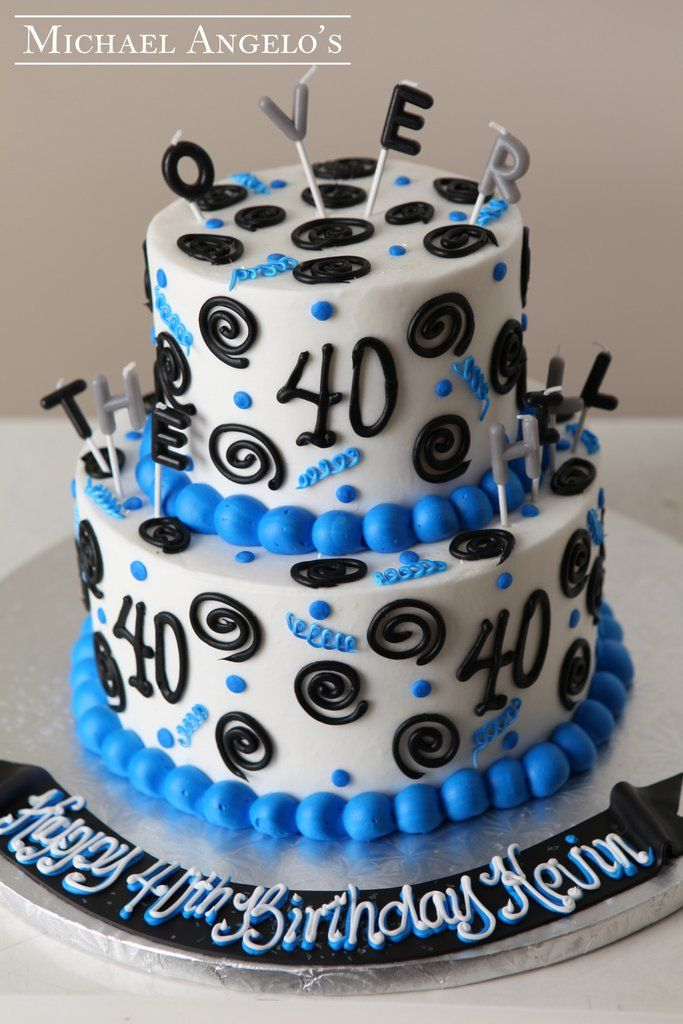 20 best 40th BDay Ideas images on Pinterest Birthdays Anniversary