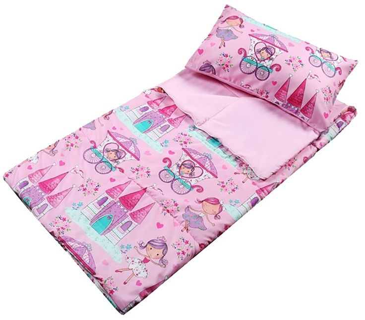 10 Best Images About Princess Bedding On Pinterest Tab