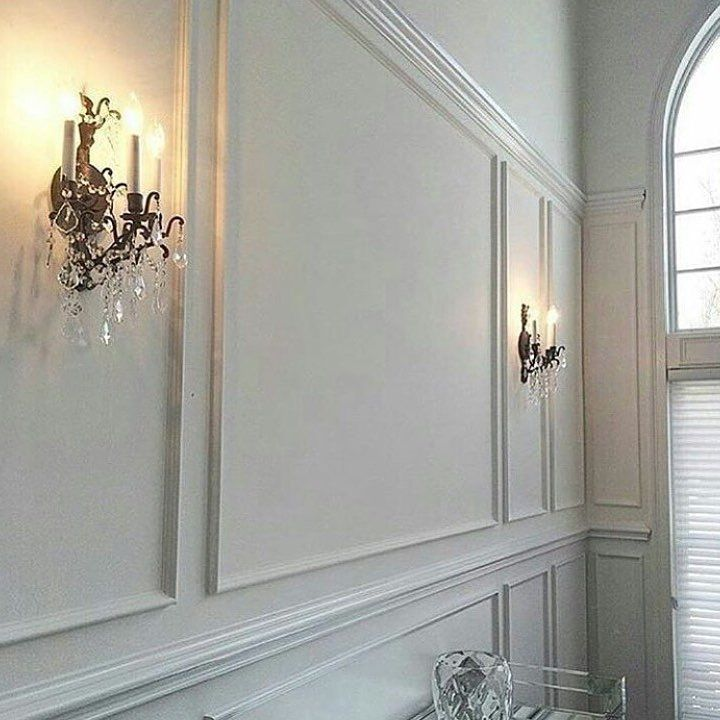 No Photo Description Available Apartment Living Room Design Ceiling Design Bedroom Cute Room Decor