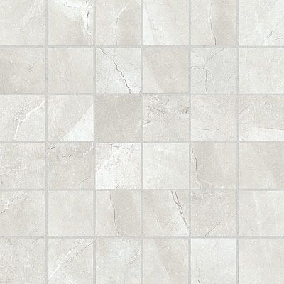Bathroom as well 402087072953166964 as well 71070 as well ViewBrand as well Bn 7547439. on marble look laminate flooring