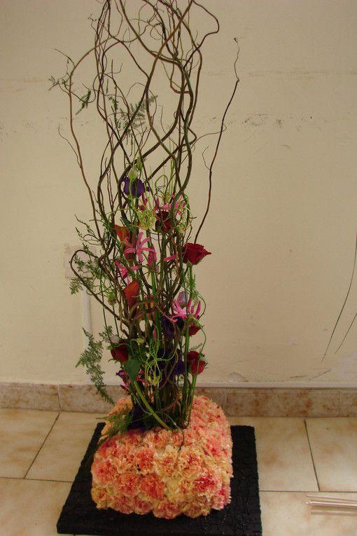 http://ramosdenovias.jimdo.com/