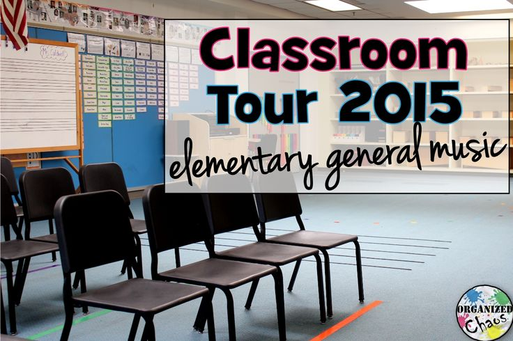 Organized Chaos: Teacher Tuesday: classroom tour 2015. Word wall, covering shelves, color coded seating, circle spots, floor staff, rest spots, behavior management board, keyboard behavior chart, music class student jobs.