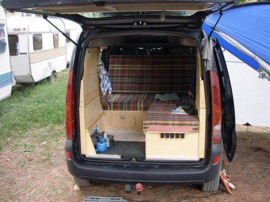 111 best images about vx camper on pinterest vw caddy. Black Bedroom Furniture Sets. Home Design Ideas