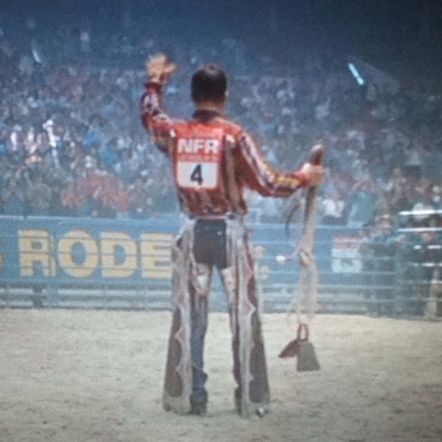 ahh Lane Frost...could watch this movie allll dayy every dayy!!!