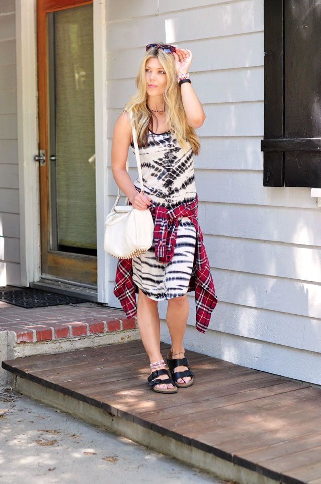 17 Best Images About Fashion In Birkenstock On Pinterest