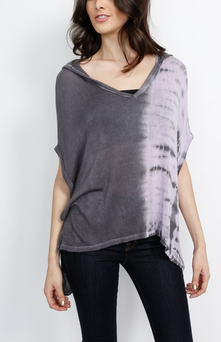 Fashion Wholesale Apparel From Our Spring 2014 Collection at Wholesale Clothing Factory #wholesale #fashion #spring #2014 #blouses #trendy #cute