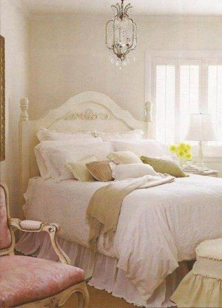 25+ best parisian style bedrooms ideas on pinterest | parisian