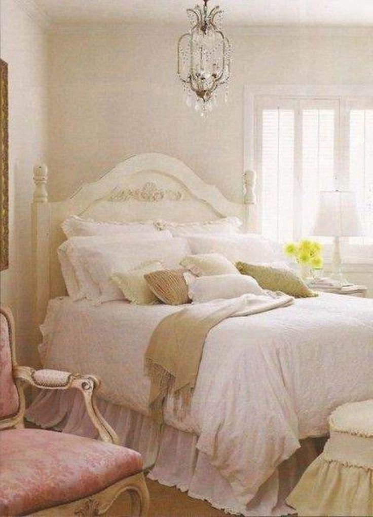 25+ best parisian style bedrooms ideas on pinterest | parisian