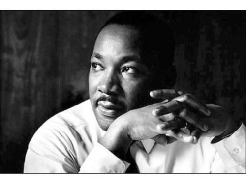 04-05 Arlington's Dr. Martin Luther King, Jr. Birthday... #MartinLutherKingJr: 04-05 Arlington's Dr. Martin Luther… #MartinLutherKingJr