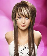 top long hair styles 50 best images about combination hair cuts on 8280 | c17a146a6bf0107e45bb6bea8280d973 long straight hairstyles long hair hairstyles