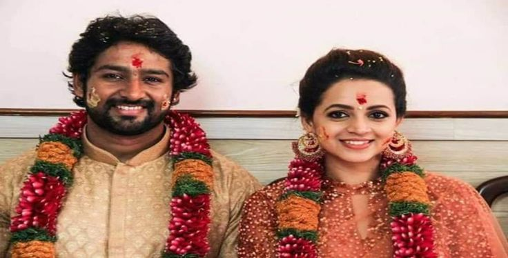 Bhavana, the popular actress got engaged to her longtime boyfriend, Kannada producer Naveen, recently. As per the latest reports, it has been confirmed that Bhavana and Naveen will tie the knot in October 2017. In a recent interview, the actress revealed that they are planning to tie the knot in October 2017, but the wedding...