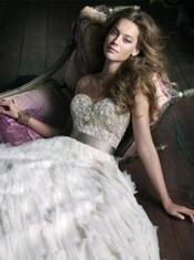 Customized Wedding Dresses: Wedding Dressses, Ball Gowns, Dresses Style, Dreams, Wedding Dresses, Wedding Gowns, Bridal Gowns, Bride, Sweetheart Neckline