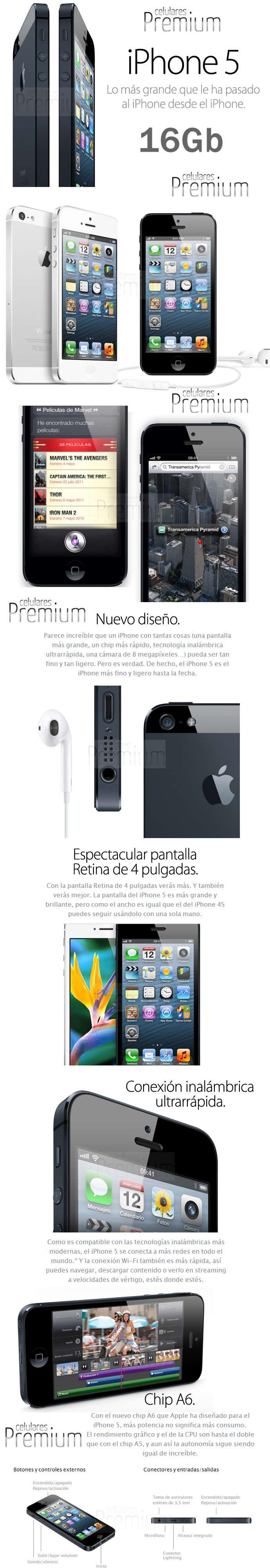 Comprar nuevo iphone 5 liberado buenos aires precio