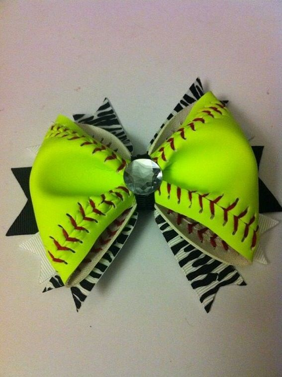 This is cute!⚾️