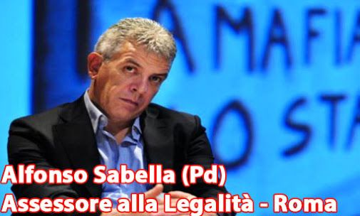 Mario De Luca - Google+