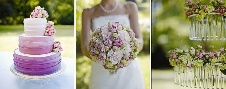 rosa-pastell-hochzeit-burg-hülshoff-rosen-nelken-vintage-hochzeitstorte-hochzeitsplanerin-.jpeg (1140×450)