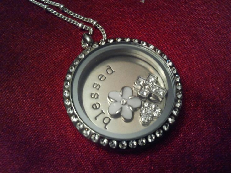 26 best origami owl custom jewelry images on pinterest