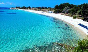 http://best5.it/post/5-isole-greche-meravigliose-e-poco-conosciute/