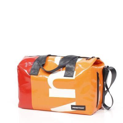 Sports Bags | FREITAG