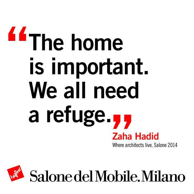 #iSaloni #Quotes