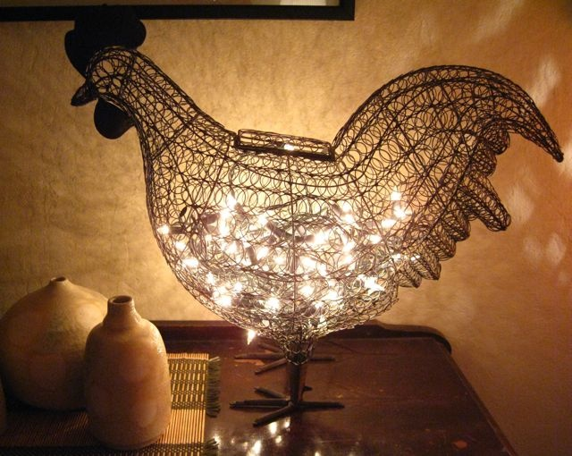 1000 Images About Rooster Amp Chicken Decor On Pinterest