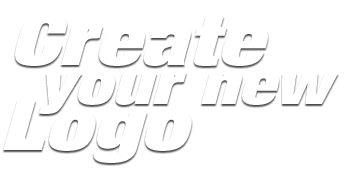 LOGO FACTORY | Σχεδιασμός Λογοτύπου Δωρεάν τσάι Λογότυπο σε απευθείας σύνδεση τον εαυτό σας Logo Design Δωρεάν Λογότυπα στο Χρέωση δωρεάν λεπτά δημιουργός λογότυπο Λογότυπο τσάι