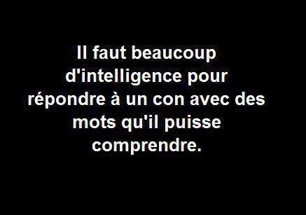 #quote #citation #word #letter #love