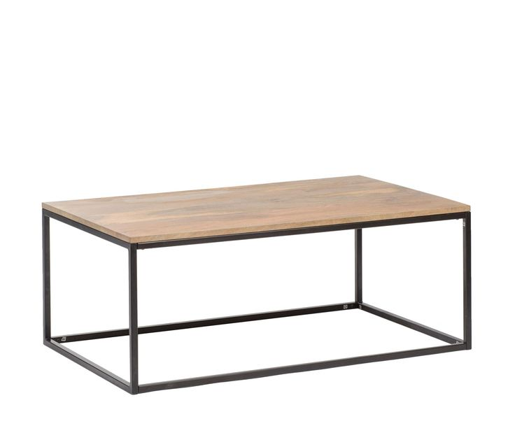117 cm x 45 cm x 70 cm Mango wood coffee table  http://unodesign.pl/item/667/299/Katalog-produktow/Meble/Kolekcje/SoHo/Stolik-kawowy.html