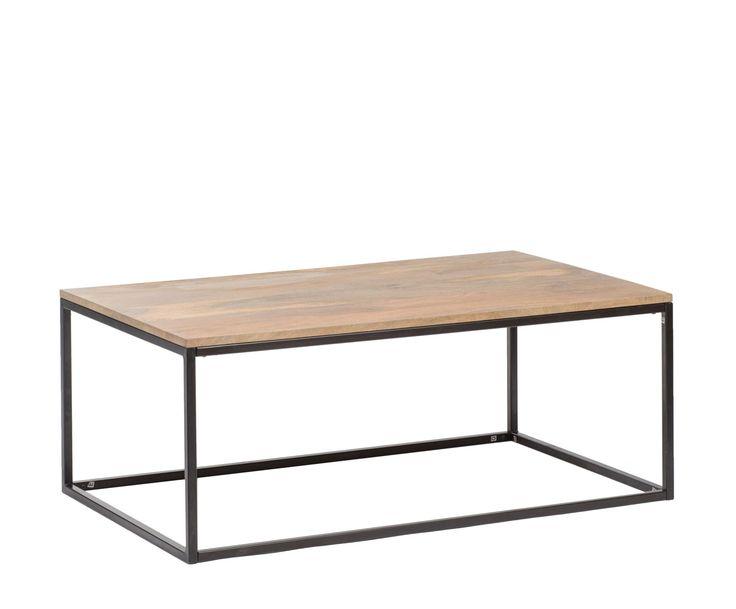 117 cm x 45 cm x 70 cm Mango wood coffee table  http://unodesign.pl/item/667/299/Katalog-produktow/Meble/Kolekcje/SoHo/Stolik-kawowy.html