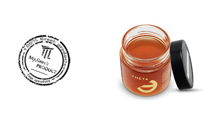 If you think that all honey is the same, we will disappoint you. Spoil yourself to the island wildflowers' purity, Greek honey taste, and originality. Online only at My Greek Product #honey   #food   #foodmarket   #online  #shopping #premium #grocery   #onlineshopping   #eshop   #greekproduct   #mygreekproduct