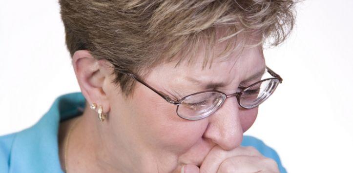 Trabajo en casa actividad 3 JUEGOS DE MESA EN LA ASIGNATURA DE ARTÍSTICA: lectura de textos sobre la gripe causas, síntomas y tratamiento. La información se utilizará para formular las preguntas del juego de mesa que realizarán en la clase de Artística.