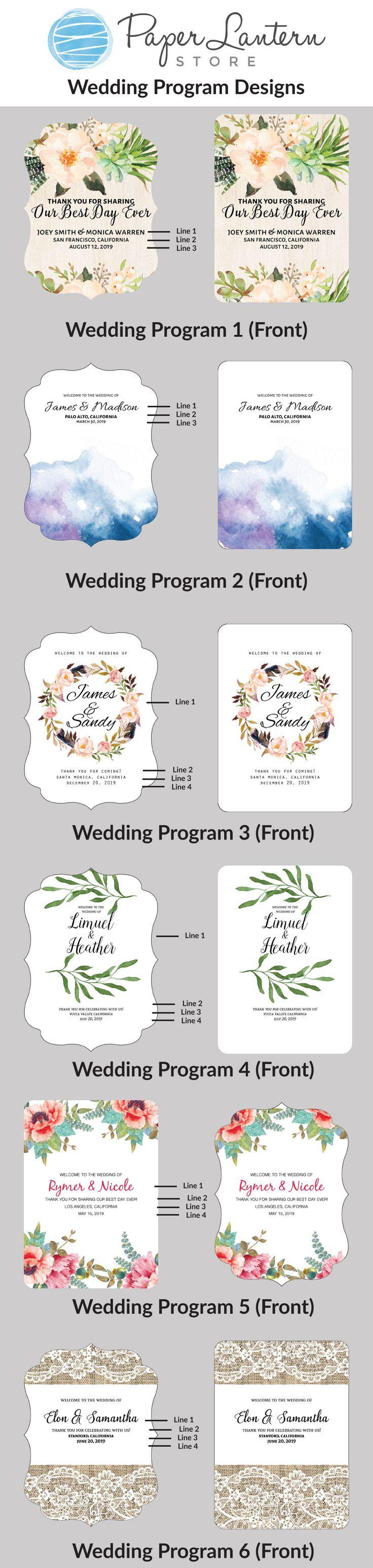 Famous Backyard Wedding Favors Ornament - The Wedding Ideas ...