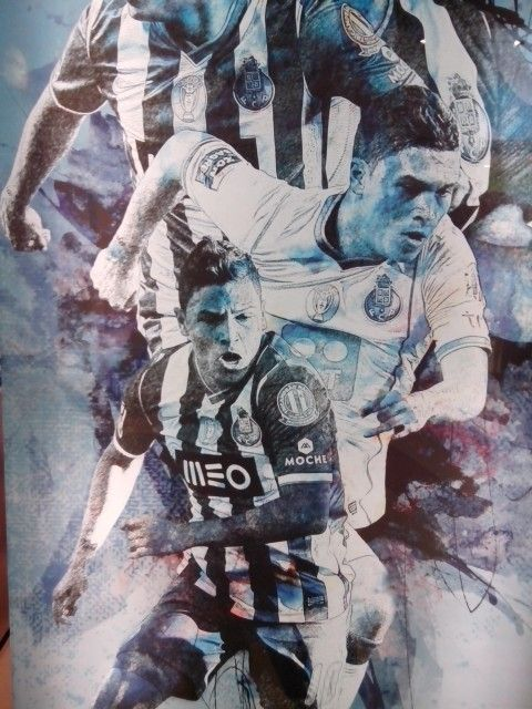 Quintero, FC Porto