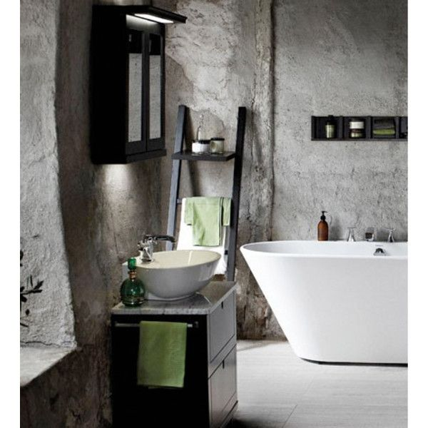 17 Best ideas about Scandinavian Bathroom Accessories on Pinterest ...