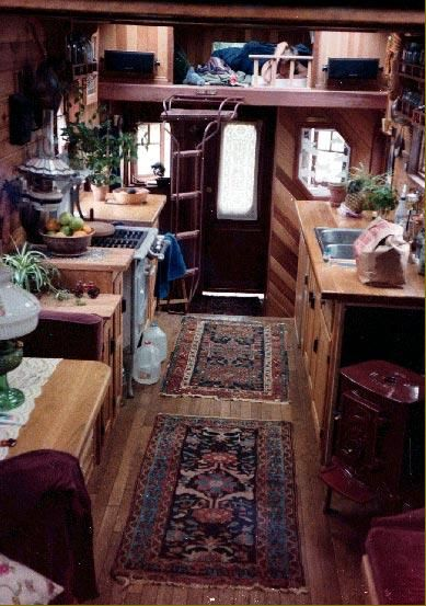 17 Best images about Recreational Vehicle's on Pinterest ...