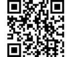 Awesome for centers!  QR Code Maker - Free QR code Generator