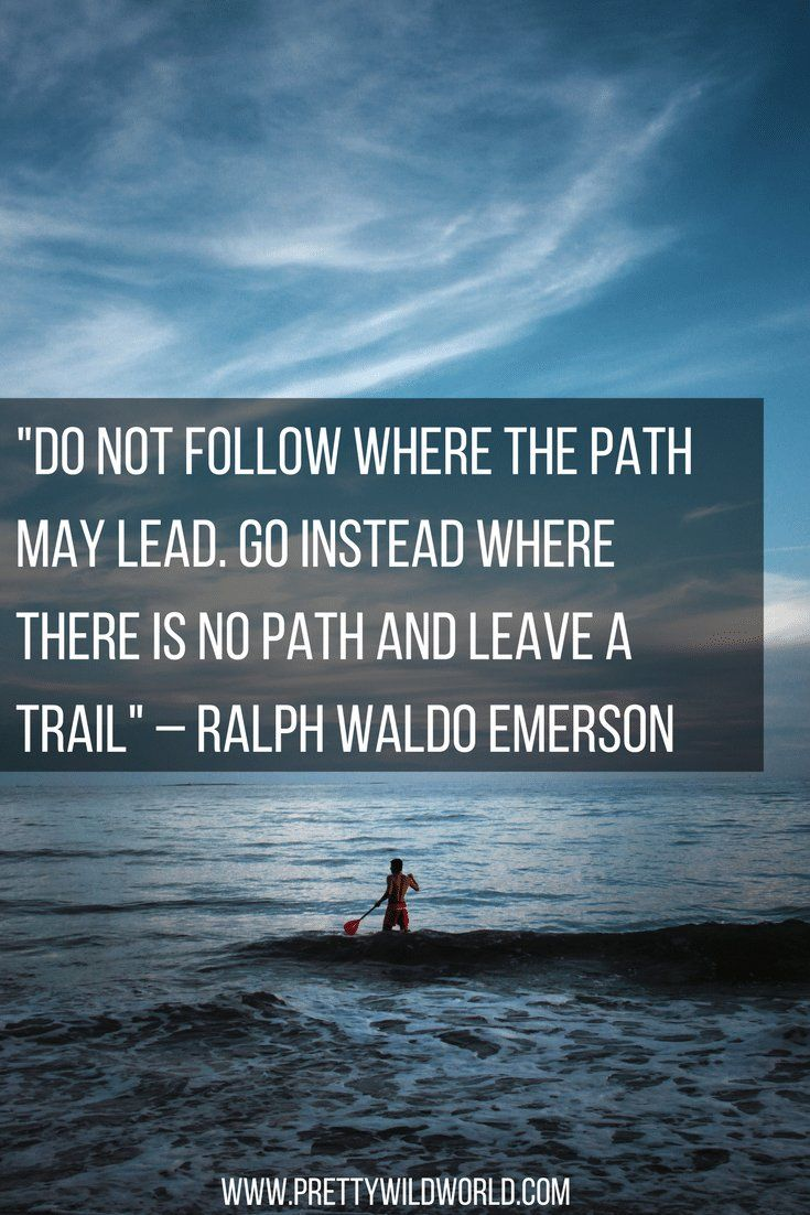 Be Inspired To Make Your Own Path With This Gorgeous: Best 20+ Sunday Inspiration Ideas On Pinterest