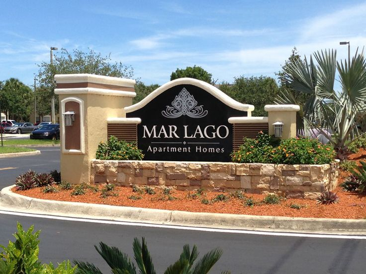Mar Lago Sign Design Pinterest Mars And Projects Interiors Inside Ideas Interiors design about Everything [magnanprojects.com]