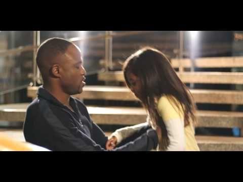 ▶ You and Me | Wayne Brady - YouTube