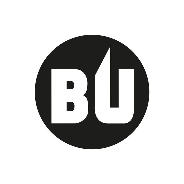 Bai United